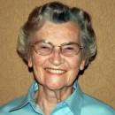 Sally Bogert Mandle