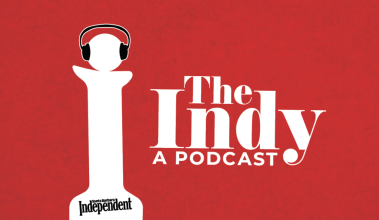 The Indy, Ep. 27: Could Offshore Oil Drilling Make a Comeback in Santa Barbara?