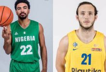 Two Former UCSB Basketballers Raise Their Profiles