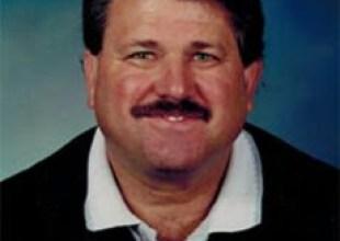 Bruce Coldren, Goleta Basketball Great, Dies at 67