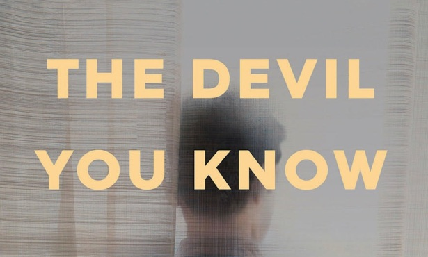 The Goleta Connection to 'The Devil You Know'