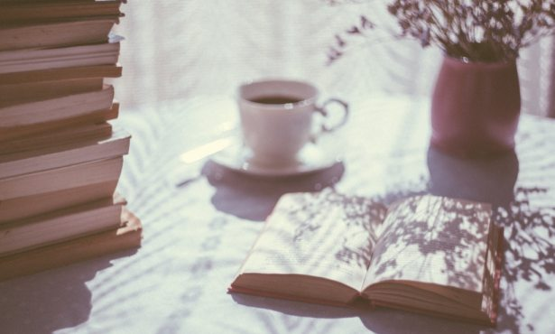 What to Read, and Why, This Summer