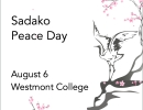 27th Annual Sadako Peace Day