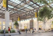 UCSB Divulges New Details on Munger Mega-Dorm