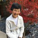 Janet Kazuko Fukumura