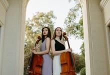 UCSB Summer Music Festival Hits Six-Year Mark