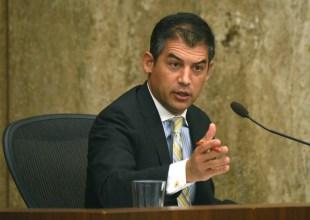 Mandatory Vaccination Debate Gets Personal at Santa Barbara County Board