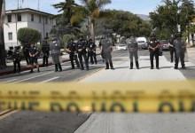 Santa Barbara Police Review Board Begins to Take Shape