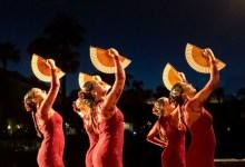 Santa Barbara Historical Museum Celebrates Old Spanish Days