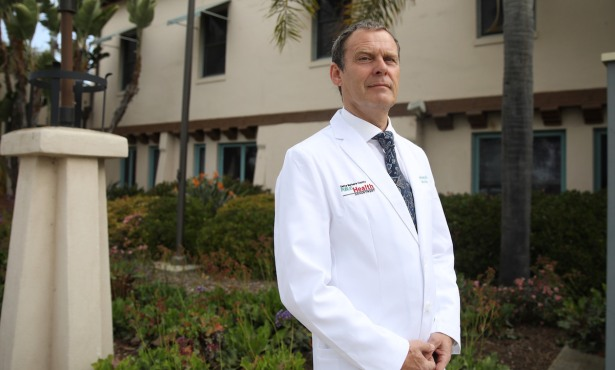 Santa Barbara County Issues New Mask Mandate in Response to Rising COVID Cases