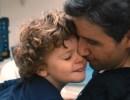 Health-Care Activist Ady Barkan Debuts Documentary at Hometown Screening