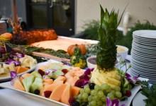 Westmont Living's Nutrition Tips for Brain Health