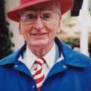 Douglas Cuyler Johnston
