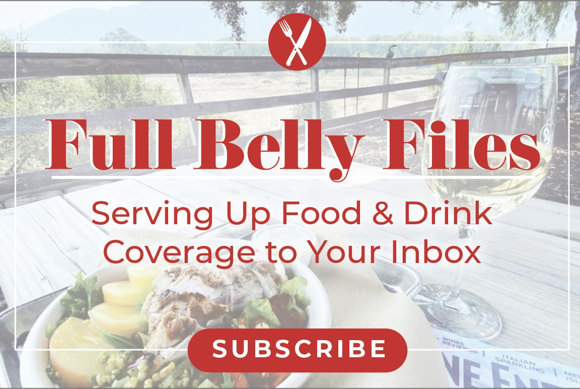 Full-Belly-Files