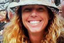 Tara Haaland-Ford: 1972-2021