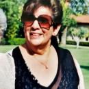 KENNEDY, Gloria Ann