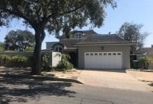 Santa Barbara Stabbing Victim Sues Parents of Perpetrator