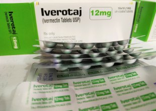 COVID Fact vs. Fiction: Alternative Treatment Ivermectin