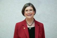 SBCC Announces New Interim Superintendent/President, Dr. Kindred Murillo