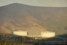 ExxonMobil Trucking Battle Heats Up in Santa Barbara