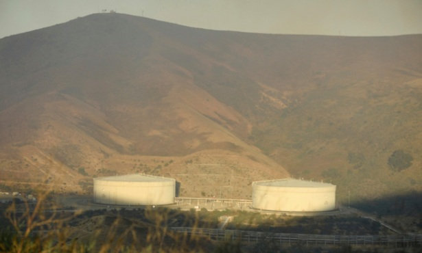 County Planning Commission Rejects ExxonMobil's Proposal to Truck Oil Up Santa Barbara Coast