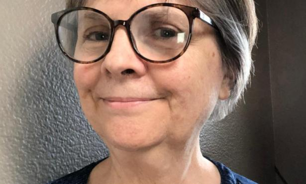Santa Barbara's League of Women Voters Seats New Directors and Debuts New Website
