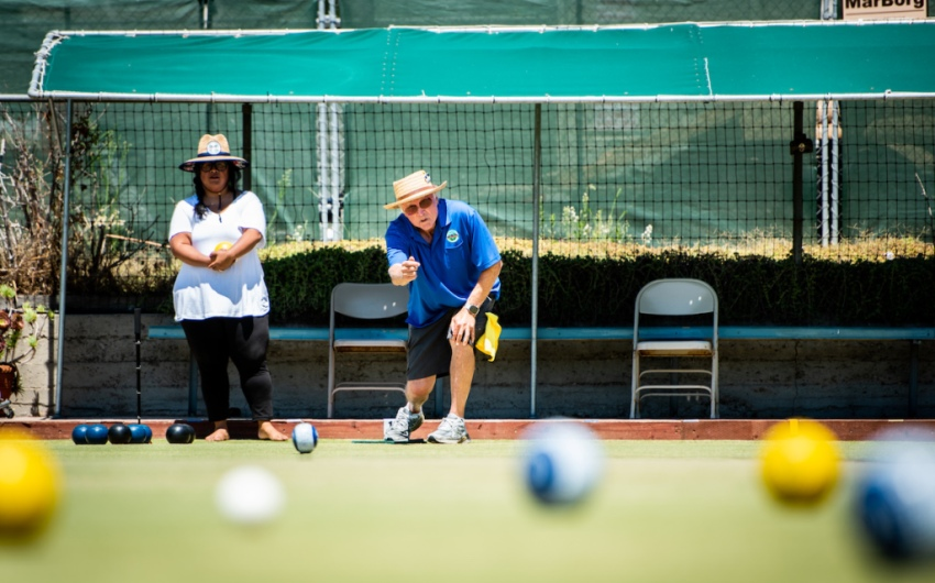 Our 2021 Active Aging Guide