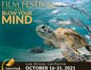 4th Annual NatureTrack Film Festival