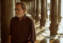 Jackson Browne Travels 'Downhill from Everywhere' and into the Santa Barbara Bowl