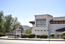 Santa Ynez Valley's Only Movie Theater Might Become an In-N-Out