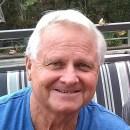 Peter Michael Ryan