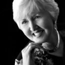 Ruth Kimsey