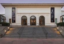 Renewal at the Santa Barbara Museum of Art
