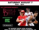 Santa Barbara Sports Cards Show