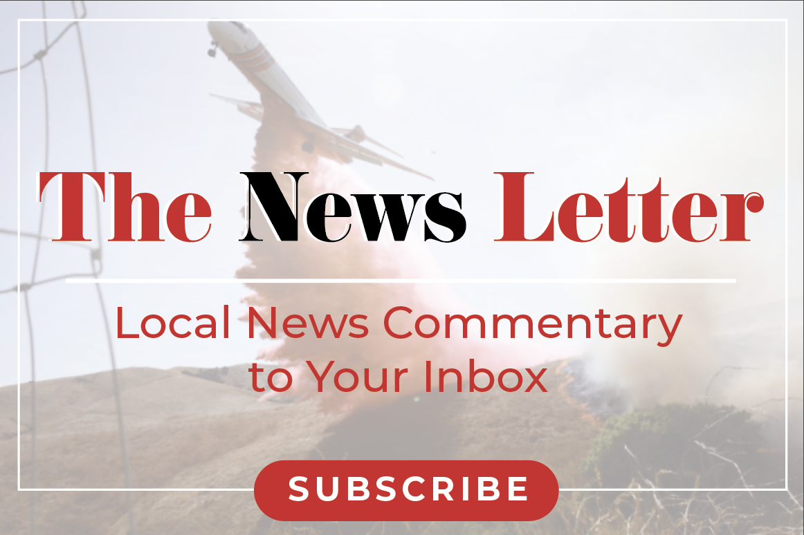 The-News-Letter