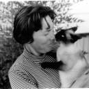 Virginia Elaine Stewart Jarvis