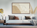 Hang Your Artwork Like a Pro