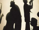 Online Seminar Series: Beloved, Jazz, and Paradise
