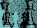 Online Seminar Series: Espionage & the Common Good