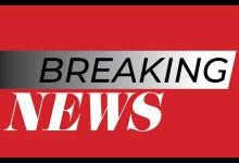 Santa Barbara High School Put on Lockdown, No Students in Danger