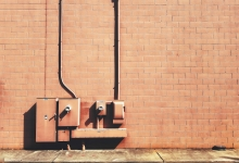 New Building Codes for an All-Electric Future