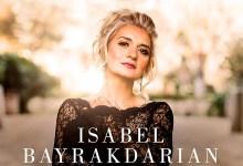 Isabel Bayrakdarian, 'Armenian Songs for Children'