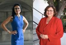 Endorsements Defy Expectations in Santa Barbara Mayoral and Council Races