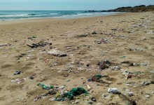 Europe Is Serious About Dealing with Plastic Waste