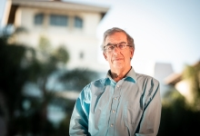 Meet the Santa Barbara Doctor Who Refuses to Be Vaccinated