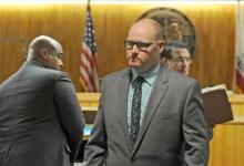 Twice-Fired Custody Deputy Alleges Whistleblower Retaliation