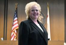 Rethinking Juvenile Justice in Santa Barbara County