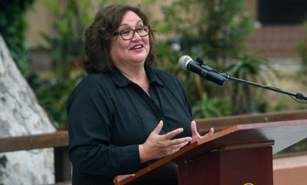 Santa Barbara Mayoral Candidates Talk City's Housing Crisis