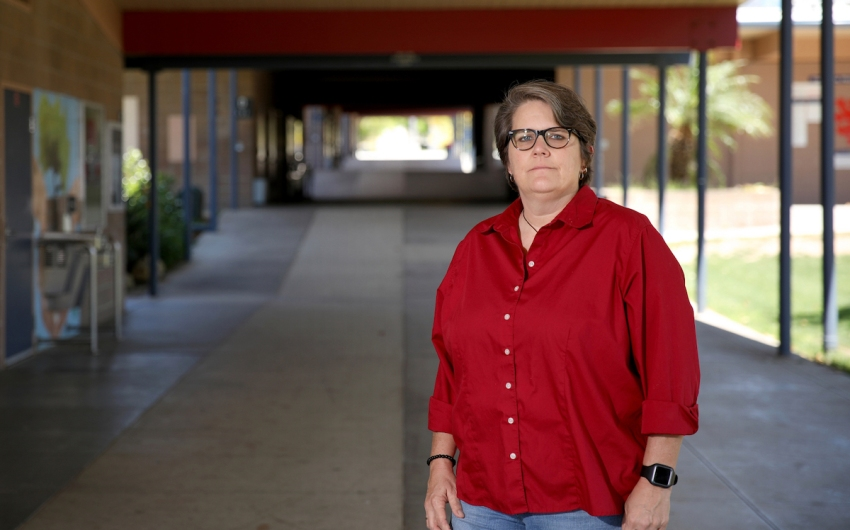 38 Students, 14 Employees in Santa Barbara School District Test Positive for COVID-19