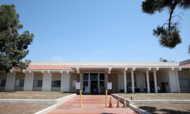 88 Infected in Latest COVID Outbreak at Santa Barbara County Jail